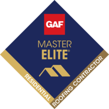 Master Elite - Residential Roofing Contractor