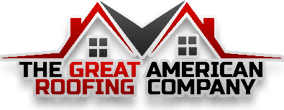 The Great American Roofing Company, NJ